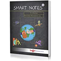 TYBCom Sem 6 Business Economics Smart Notes Book | B.Com 3rd Year Mumbai University | Handwritten Notes | Includes Objective Questions, Model Question Paper and Smart Codes | Based on Revised Syllabus