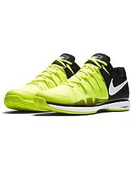 Mens Nike Zoom Vapor 9.5 Tour Tennis Shoes (Winter 2017 colors)