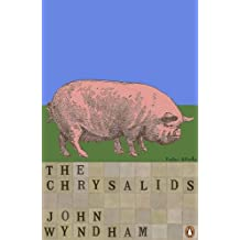 Chrysalids (reissue),The