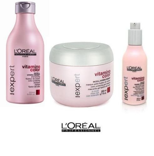 pack-vitamino-color-champu-mascarilla-tratamiento-serie-expert-loreal-shipping-fast