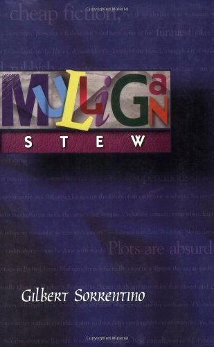 Image of Mulligan Stew
