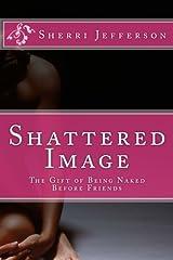 Shattered Image Paperback