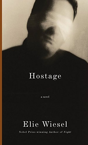 Image of Hostage