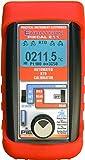 PIECAL 211 Automated RTD Calibrator