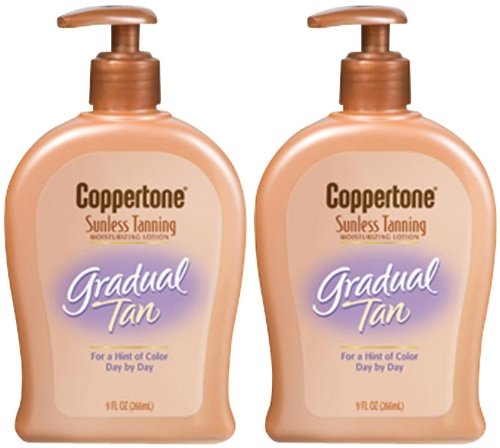 coppertone-sunless-gradual-tanning-lotion-9-oz-2-pack