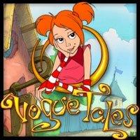 vogue-tales-download