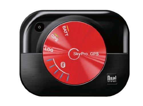 Dual Electronics GPS 1020 XGPS160 Receiver product image