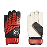 adidas Unisex Predator Training Goalkeeper Gloves