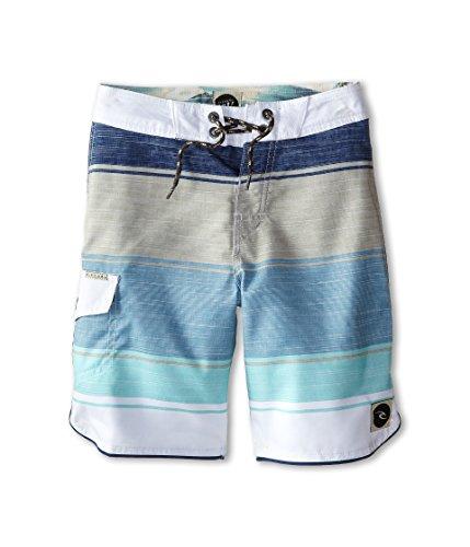 Rip Curl Kids Boy's All Time Boardshorts  Khaki 26
