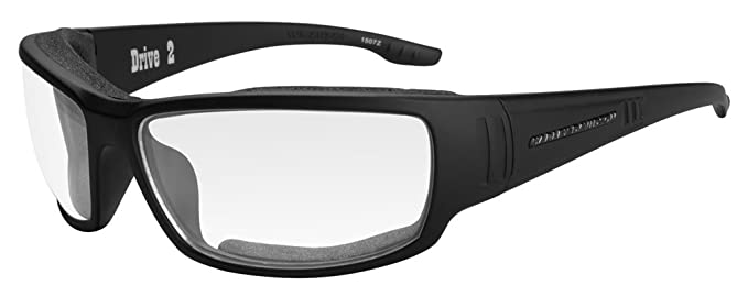 7d67ee6a344 Image Unavailable. Image not available for. Color  Harley-Davidson Men s  Drive 2 Gasket Sunglasses ...