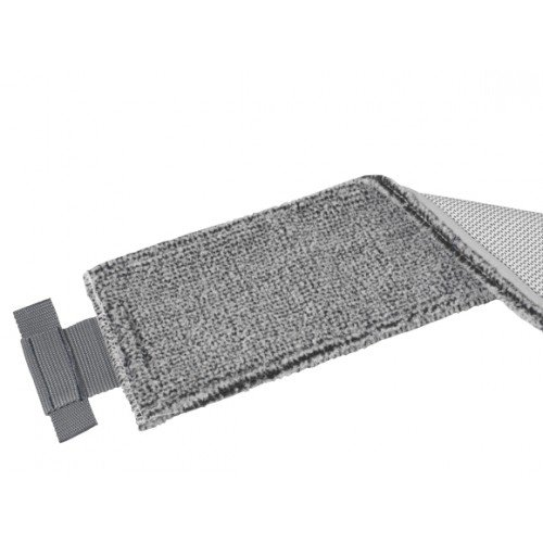 Vileda HB206 Ultra Speed Safe Mop Pad 40/cm
