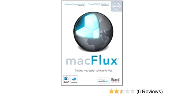 Amazon Com Macflux Download Software