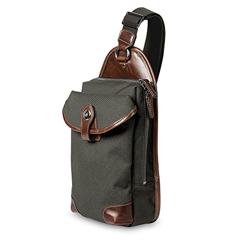 Bag Large Compartment New Explorer Melkco Japan Women Men Sling Unisex Style Series grey pwSwBtxZq