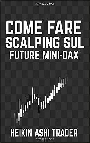 fare scalping