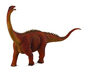 Collecta - Figura Alamosaurus (88462)