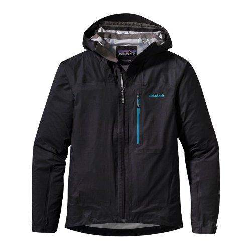 super alpine jacket - 2
