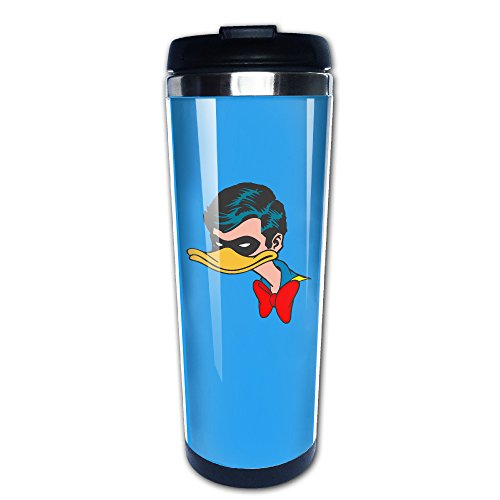 donald-robin-duck-spoof-coffee-mug-coffee-travel-mug-coffee-thermos-thermos-coffee-travel-mug-coffee