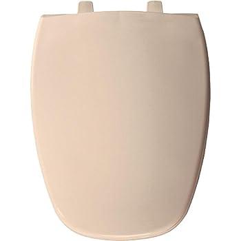 Bemis 1279205 1240205036 Eljer Emblem Plastic Elongated