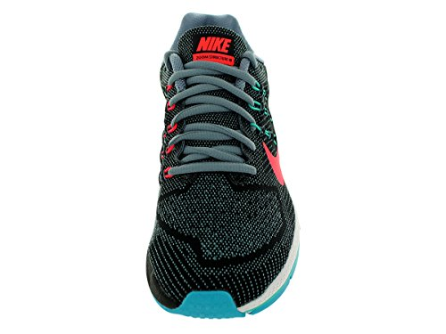 Air 18 NIKE W Zoom Women Structure 5zIBTIqx