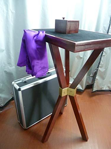 100% autentico As Picture Show Show Show XuBa Trinity Perdedor de Mesa Flotante - mágico de Escenario Profesional  Venta en línea precio bajo descuento