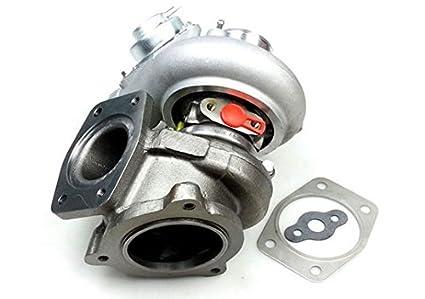 GOWE td04hl-13t Motor Turbo 49189 – 05200 8603692 8601692 49189 – 05201 49189 –