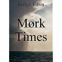 Mørk Times (Danish Edition)