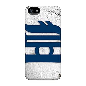 Kristyjoy99 UbB15679MPYB Protective Cases For Iphone 5/5s(detroit Tigers)