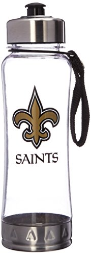New Orleans Saints Bottle - 7
