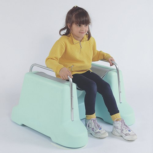 Sit-and-Ride-704092005-Ambulatory-Aid