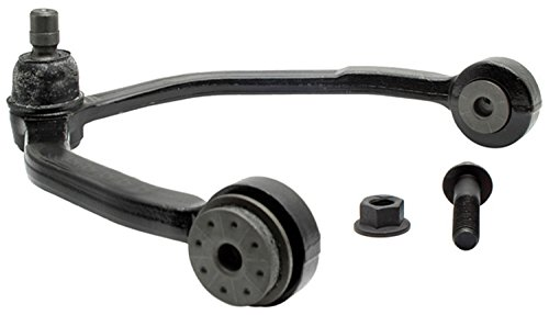 ACDelco 46D1002A Advantage Front Passenger Side Upper Suspension Control - Ford Control Arm Thunderbird