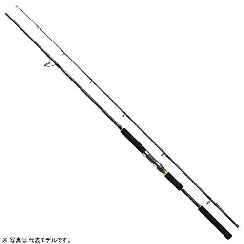 ダイワ(Daiwa)  ジグキャスター MX 106H の商品画像