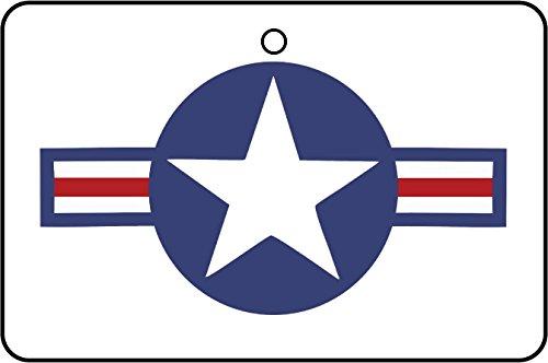 Us Air Force Crest Emblem - 4