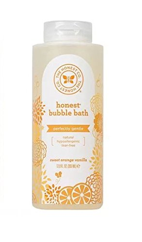 the-honest-company-perfectly-gentle-tear-free-bubble-bath-sweet-orange-vanilla-12-oz