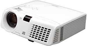 Optoma HD70 720p DLP Home Theater Projector (2008 Model)