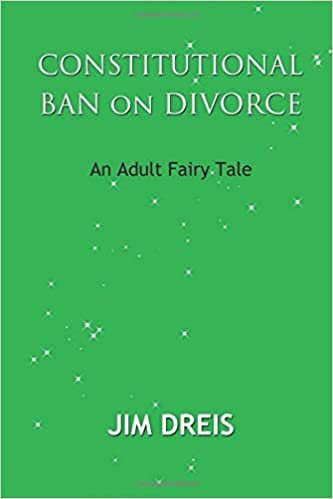 Adult fairy books