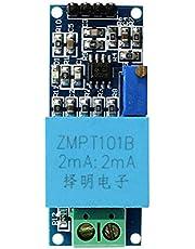 Morza Salida Activa monofásico de tensión Módulo Transformador de Alta Estabilidad AC Módulo Sensor de Voltaje