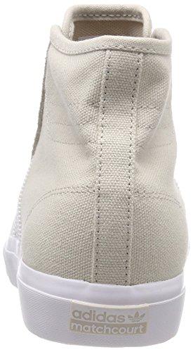Rx marcla Marcla Hommes Baskets High 000 Adidas Beige Ftwbla Pour Matchcourt 0WqEWcz1