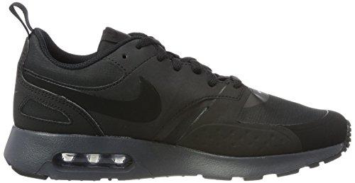 Herren Premium anthracite Vision Black Air Sneaker Max NIKE Schwarz 7qwBpC