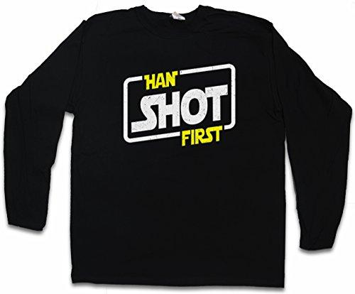 han-shot-first-long-sleeve-t-shirt-solo-x-red-star-krieg-allianz-imperium-der-five-wars-sterne-wing-