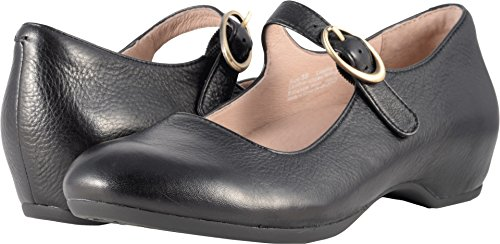 Top 1 best dansko linette mary jane 2019