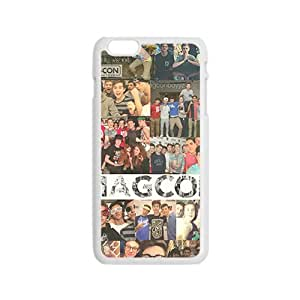 MAGCON Phone Case for iPhone 6