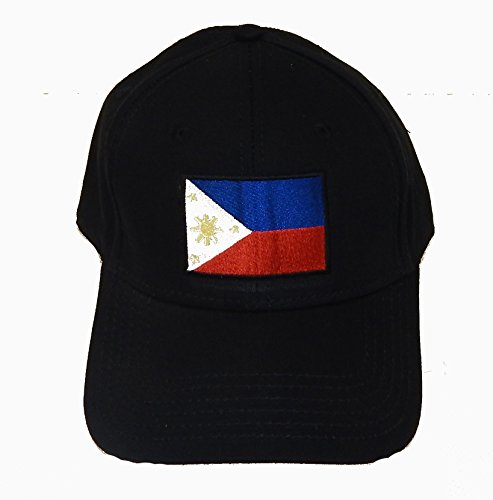 Galleon - Philippines Hats (One Size Fits Most 2275e625ad5