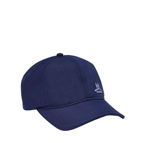 mission-enduracool-performance-hat