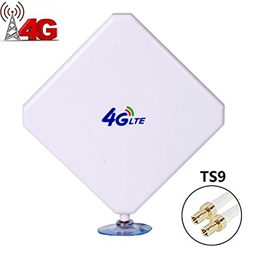 long range 4g antenna - 2