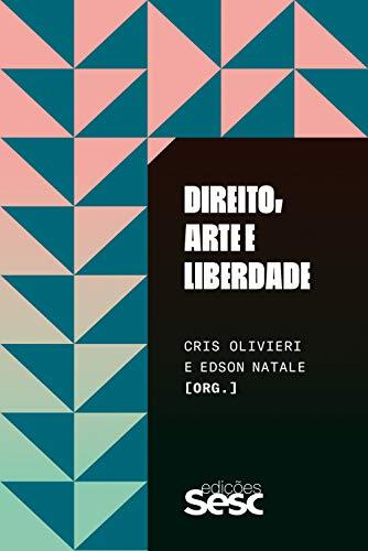 Poesie Di Nataleorg.Get E Book Arte Do Direito Portuguese Edition