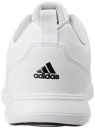 Buy Adidas Men's Alcor Syn 1.0 M White