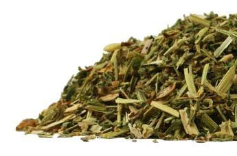 Herbs: Violet Leaf (Organic)