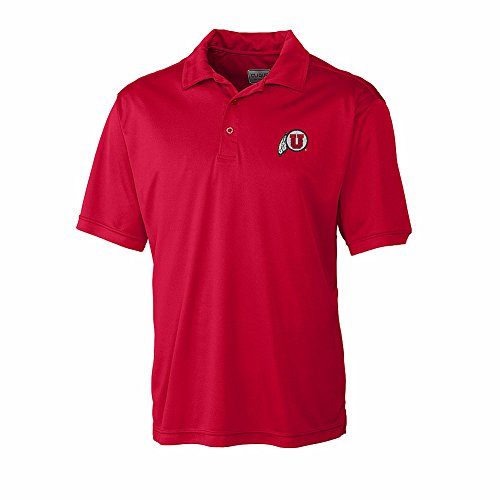 utah utes golf shirts price compare