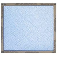 Precisionaire 18X20x1 Fbg Furn Filter (Pack Of 12) 1005 Furnace Filters Mounted by EZ Flow
