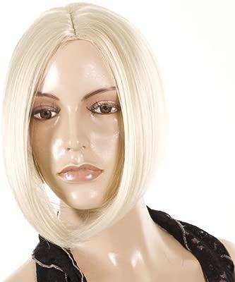 Hair By Misstresses Vicky Victoria Beckham Posh Spice